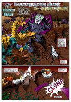 terrorcon_hunt___act_3___page_1_by_tf_se