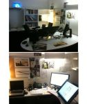 Nick Office 2010 by IBGraham