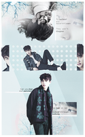 D.O (EXO) by ByMadHatter