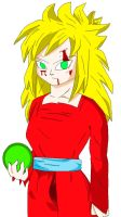 You're Going to Meet Your Doom by dbzlover135