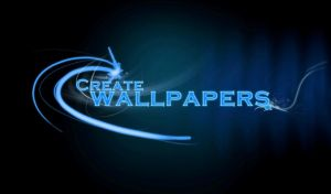 Create Wallpapers by Wcreates