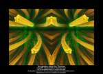 the golden mean for Thomas by fraterchaos