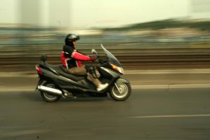 panning by adolina