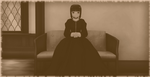 Wow Such Victorian Much Old Very Antique by fallen-blackroses