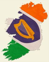 Eire by pilwe