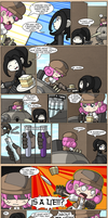 LoT: Round 1 page 2 by CubeWatermelon