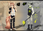 Adopts--BadBoys(CLOSED)AB Added by Purrinee
