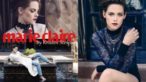Kristen-Stewart- MC201501 by FunkyCop999