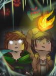 Cave problem by cristhina64
