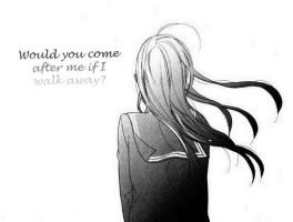 Anime Quote #231 by Anime-Quotes