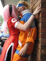 A bit close there huh Naruto? by XxTheWiNDxX