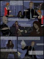 Vampire: See No Evil - Page 20 by lancea