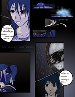 Broken Time chp1 pg5 by Ocrienna