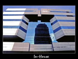 In House by LethalVirus
