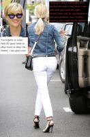Reese Witherspoon: hypnotic sunglasses part 3 by HypnoHunter