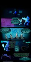 TTOCT Round 1: Page 9 by Madbuns