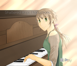 Replay_Hannah Piano by Shattered-Kings
