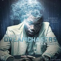 Dreamchasers by SBM832