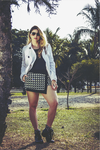 Fashion Luxe - spring-summer 2014 - 02 by r-assumpcao
