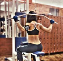sport 2 by nessi93