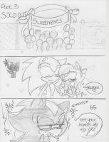 Sonadow-ALR pg 65 by SEGAgal