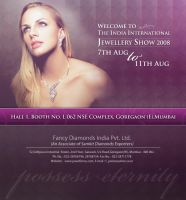 Indian_jewellary_show by raven9327