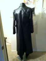 Repo! Jacket (back) by Antiquated-Inquirer