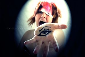 Blind by ParenthesisX