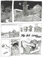 TWD Forum Comic Mind Games Pt4 Page (17) by UzumakiIchigoY2K