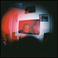 My 1st Holga picture by raistlin306