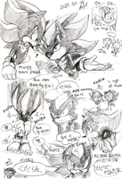 From Sonic 2006 by Bayaruska