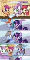 Not Enough Rainbow by Bukoya-Star