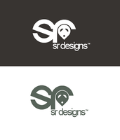 SRD Logotype by Shiftz