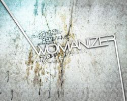 Womanizer by renmo