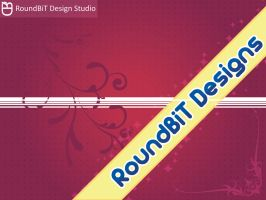 RBD_BIllboard Concept by TheSaladMan