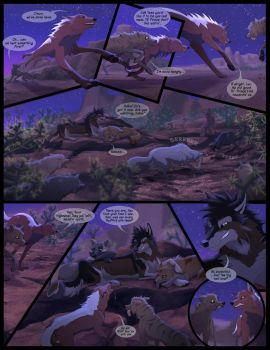 BBA issue 2 pg 8 by KayFedewa