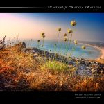 Cape Kazantip 4 by inObrAS
