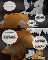 The Silent Scream Chapter 2 page 9 by Rose-Sherlock