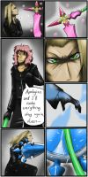 Out of Control page 13 by Kirame90