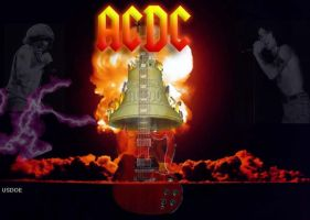 Acdc by mjc1428