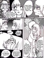 NH_ForgottenEnglish_page14End by SoraTsukushi