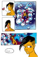 Obsessions page 4 by logic0