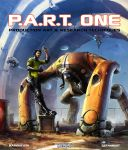 P.A.R.T One by barontieri