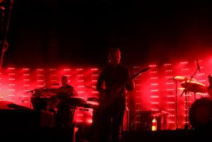 massive attack img 3 by Kytus