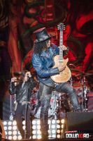 Slash: download festival 2012 by x-Andy-Sixx-x