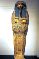 Lormet-Egyptian-011201small by Lormet-Images