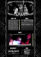 DWI EPK by GrahamPhisherDotCom