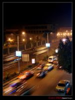 Cairo 2005 by capoon52