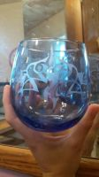 Fai-tattoo glass etching by Ace5262