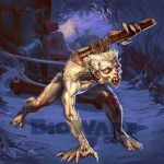 age of champions morlock by anotherdamian